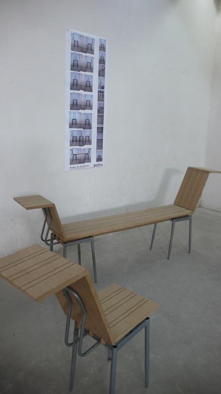 3-Buck-Chair   6-Buck-Bench