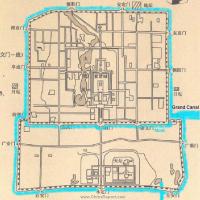 19_beijingimperial-citylayout1936.png