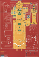 19_map-palacemuseum-map1vbqt.png