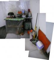 29_110524corridor-collage.jpg