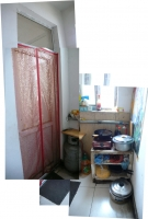 29_110524corridor-kitchencollage.jpg